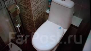 Установка и замена унитаза, раковины, ванны