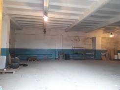 Сдам помещения складское и офисное. Улица Шоссейная 70, р-н шоссейная, 192 кв.м., цена указана за квадратный метр в месяц
