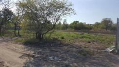 Продам Земельный участок с домом в с. Прохладное. 800 кв.м., собственность, электричество, вода, от частного лица (собственник)