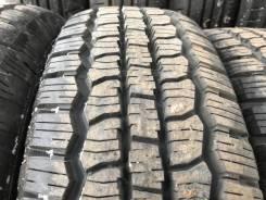 General Tire Grabber TR. Летние, без износа, 4 шт
