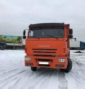 Камаз 6520. Продаётся Самосвал , 11 768 куб. см., 20 000 кг.