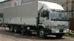 Nissan Diesel. Продам Nissan nissan diesel ud, 13 000 куб. см., 10 000 кг.