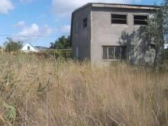 Срочно продам участок/дачу пгт Орджоникидзе. 600 кв.м., собственность, от частного лица (собственник)