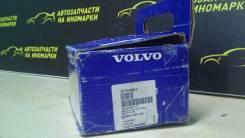 Колодка тормозная. Volvo V70 Volvo XC70 Volvo S80, AS60 Volvo S60 Ford S-MAX