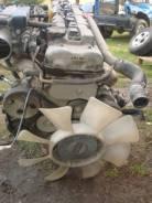 Продам на запчасти двигатель J20A Suzuki