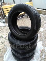 Pirelli Cinturato P1 Verde. Летние, 2017 год, износ: 5%, 4 шт