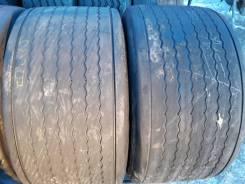 Michelin. всесезонные, 2013 год, б/у, износ 50%