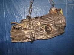 МКПП. Volkswagen Passat Audi A4, B5 Audi A6 Двигатели: AEB, ANB, APU