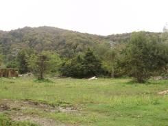 Продам земельный участок в Сочи. 13 000 кв.м., собственность, электричество, вода, от агентства недвижимости (посредник)