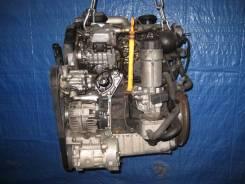 Двигатель в сборе. Volkswagen Golf Volkswagen Bora Volkswagen Polo