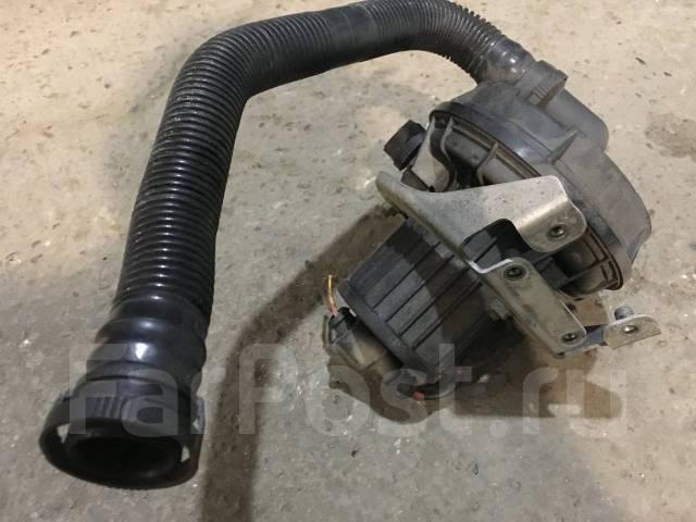 Насос дополнительного воздуха. Audi A8, D3/4E