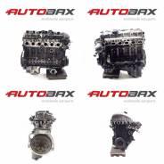 Двигатель в сборе. BMW 3-Series, E90, E90N BMW Z4, E85 Двигатели: N52B25, N52B30