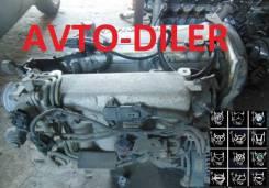 Двигатель Kia Sorento 2.4 G4JS 4WD MT (139лс)