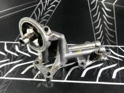 Крепление масляного фильтра Toyota