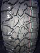 Roadcruza RA3200. грязь mt, 2020 год, новый. Под заказ