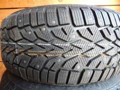 Gislaved Nord Frost 100, 225/55 R17