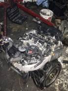 Двигатель 611.962 Мерседес 2.2cdi Mercedes C class 2.2 дизель 611962