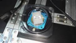 Мембрана на вч драйвер ev dh-1k