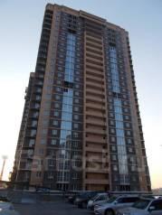 1-комнатная, улица Нейбута 8. 64, 71 микрорайоны, частное лицо, 27 кв.м. Дом снаружи