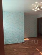 2-комнатная, Новошахтинский, улица Ленинская 7. михайловский, частное лицо, 44 кв.м. Интерьер
