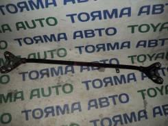 Распорка. Honda Accord, CU2