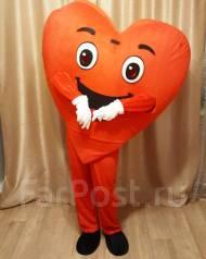 Эксклюзивное Предложение, подарим Ваш подарок от Большого Сердца