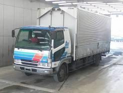 Mitsubishi. FK64FK, 6M60