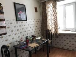 2-комнатная, улица Мира 23. Галкино, агентство, 50кв.м.