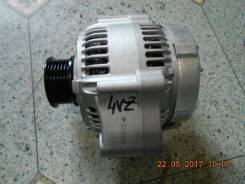toyota windom 1997 генератор фото