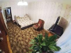 2-комнатная, проспект Московский 49. Ленинский, агентство, 54 кв.м.