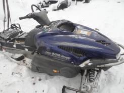 Yamaha Viking Professional. неисправен, без птс, без пробега