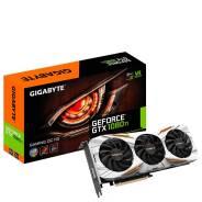 GeForce GTX 1080 Ti. Под заказ