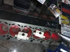 Антенна. BMW: 1-Series, 6-Series, 5-Series, 3-Series, X6, X3 Двигатели: N43B20, N52B30, N55B30M0, N55HP, N63B44TU, M57D30TU2, N46B20, N47D20, N52B25...