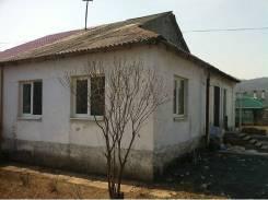 Продам загородный дом. В.Октября ул, р-н с.Екатериновка, площадь дома 61 кв.м., централизованный водопровод, электричество 15 кВт, отопление электрич...