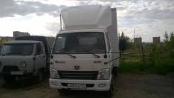 Baw Fenix. Продается грузовик BAW Feniks, 3 200 куб. см., 3 000 кг.