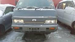 Бампер. Mazda Bongo, SSE8R, SSE8W, SSE8WE, SSF8R, SSF8RE, SSF8W, SSF8WE Двигатели: FE, RF