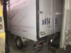 Isuzu Elf. Продается грузовик 2001 г. в., 5 300 куб. см., 3 000 кг.