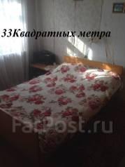 4-комнатная, улица Семеновская 32. Центр, агентство, 85 кв.м. Комната