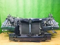 Рамка радиатора. Toyota Rush, J210E, J210, J200E, J200 Двигатель 3SZVE