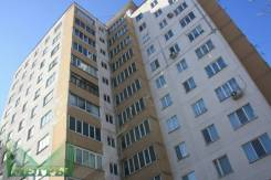 2-комнатная, улица Ватутина 18. 64, 71 микрорайоны, агентство, 50 кв.м. Дом снаружи