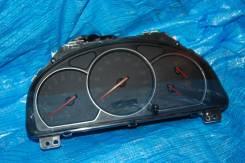 Панель приборов. Suzuki Escudo, TX92W Suzuki Grand Vitara XL-7, TX92V Suzuki Grand Escudo