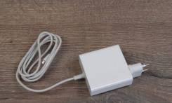 Сетевое зарядное устройство для Xiaomi mi book! Магазин iRoom