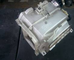 CR-V Корпус радиатора печки 79100S10951