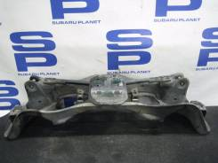 Балка под двс. Subaru Legacy B4, BE5