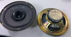 CR-V Колонки передние 39120SV4A51