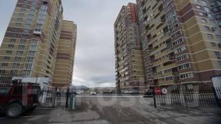 1-комнатная, проспект Дзержинского 231. Южный, агентство, 45 кв.м.