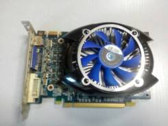 GeForce GTX 560 SE
