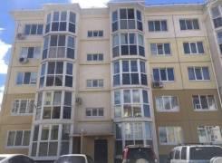 1-комнатная, улица Гоголя 7. Район 19 школы, частное лицо, 34 кв.м. Дом снаружи