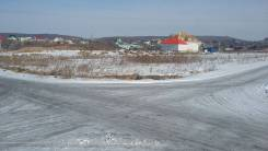 Продам земельный участок на Хабаровской. Незатапливаемый!. 1 339 кв.м., собственность, электричество, вода, от частного лица (собственник). Фото учас...