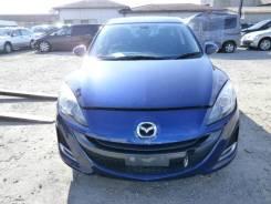 Трубка кондиционера. Mazda Axela, BLEFW, BL5FW, BLEAP, BL3FW, BL5FP, BLEFP, BLFFP, BLFFW, BLEAW Двигатели: LFVE, ZYVE, L3VDT, LFVDS, PEVPS